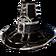 Demonslayer's Hat Icon
