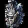 Exalted Helm Icon