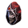 Mask of the Harbinger Icon