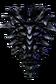 Obsidian Guard Icon