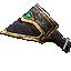 Haunted Shoulderpad Icon