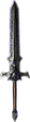 Legion Warblade Icon