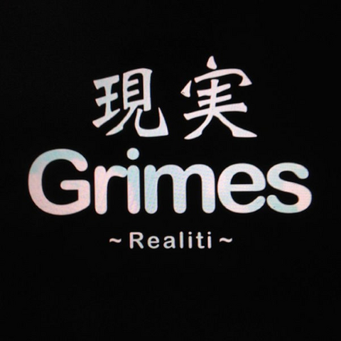 File:Cover REALiTiDemo.png