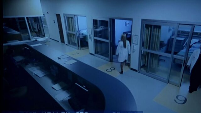 File:102 Security Footage.jpg
