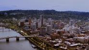 401-Portland