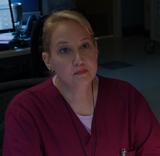 501-Nurse