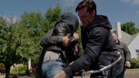 402-Trubel kidnapped
