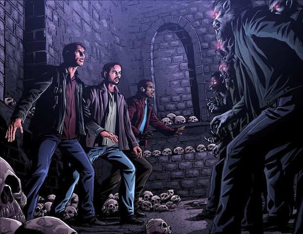 File:Nick, Hank and Monroe surrounded by Hundjagers..jpg