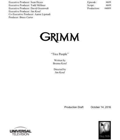 File:609-script cover.jpg