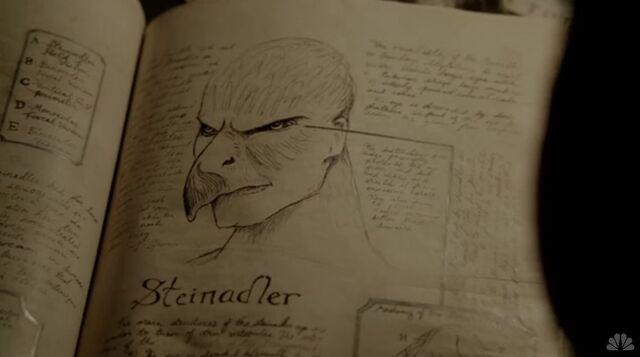File:Steinadler-book1.jpg
