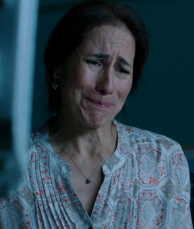 File:305-Andres' Mother.png