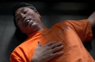 Akira Kimura dead