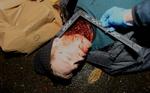 610-Zachary Bennett deceased