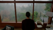 607-View from Renard's home