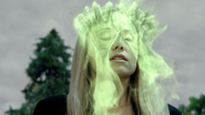 301-Adalind is accepted