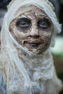 209 - Zombie Buddy 1
