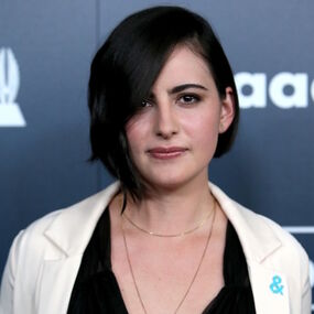 jacqueline toboni biografiajacqueline toboni kiss, jacqueline toboni hight, jacqueline toboni instagram, jacqueline toboni wikipedia, jacqueline toboni age, jacqueline toboni boyfriend, jacqueline toboni twitter, jacqueline toboni height and weight, jacqueline toboni tumblr, jacqueline toboni imdb, jacqueline toboni biografia, jacqueline toboni long hair, jacqueline toboni bio, jacqueline toboni measurements, jacqueline toboni dating, jacqueline toboni haircut
