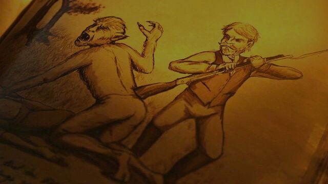 File:106-Blutbad Grimm Diaries.jpg