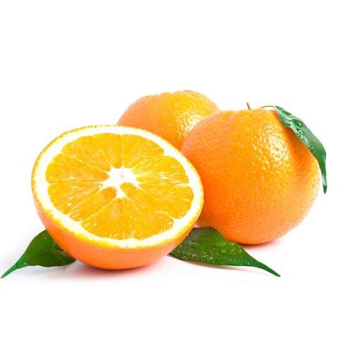 File:ESmokers-Orange.jpg