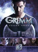 Season3-DVD
