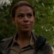 406-Deputy Farris