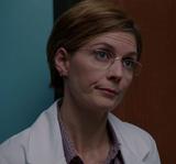 401 Henry's Doctor