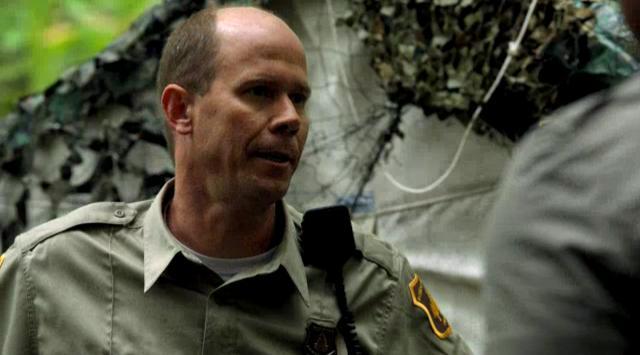 File:Forest Service Ranger.jpg