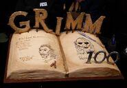Grimm Ep100 Celebration27