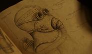 307-Gelumcaedus book2