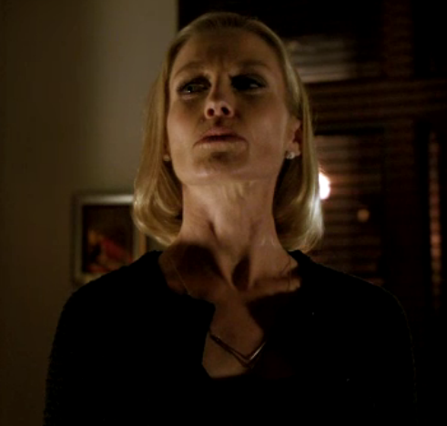 File:117-Catherine.png