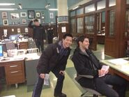 216-BTS-Wu and Nick