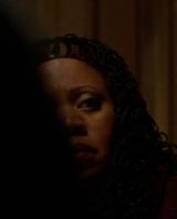 215-Grieving Woman 2 (partial)