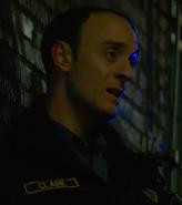 513-Officer Clark