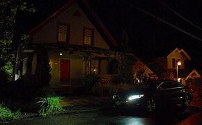 307-Hank's house.jpg