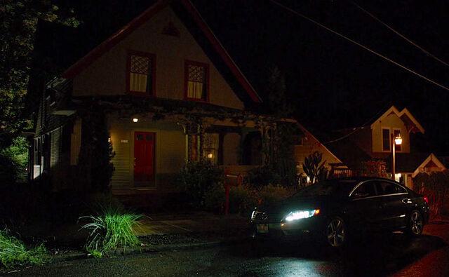File:307-Hank's house.jpg
