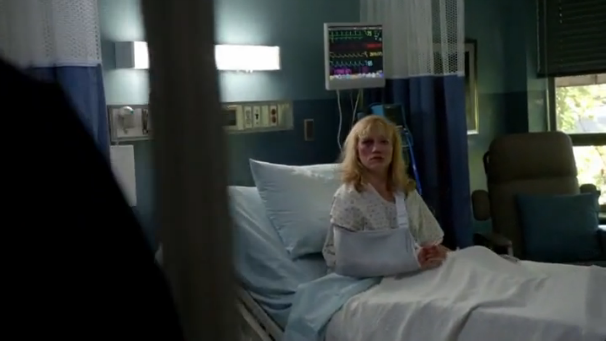 File:207 - Lilly hospitalized.png