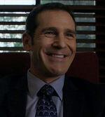 Mason Snyder