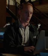 502-Forensic Accountant