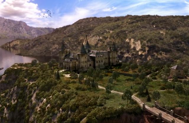 File:221-Eric's castle2.png