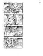 111-Storyboard5