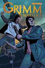 GrimmWarlock 1