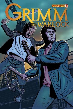 GrimmWarlock 1.jpg