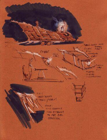 File:114-Concept art and design.jpg