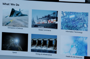212-GQR Industries What We Do Page