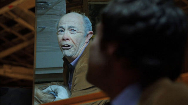 File:Marty Seeing Dad.jpg
