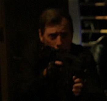 File:522-Loft Black Claw Agent 5.png