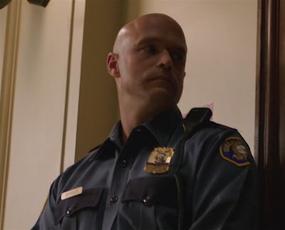 604-Officer