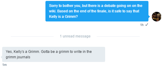 File:Kelly Grimm Confirmation.png