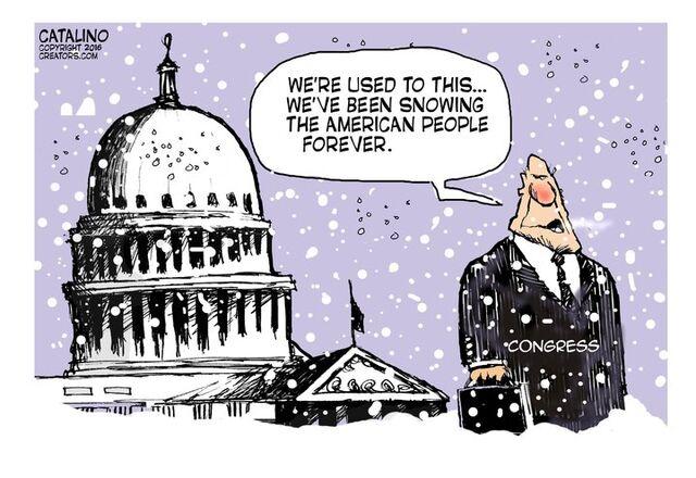 File:Congressional Snowstorm.jpg