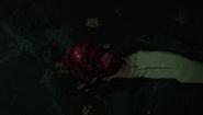 513-Faceless Patrick